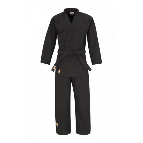 0198_Jiu-Jitsu pak zwart